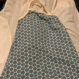 Winter Water Factory Dress 4T